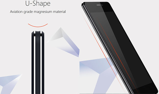 rate gionee s7