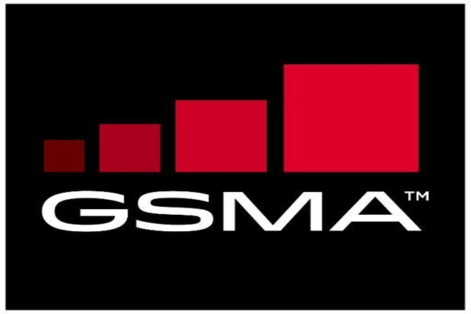 GSMA Launched Mobile Authentication Solution For Secure Login