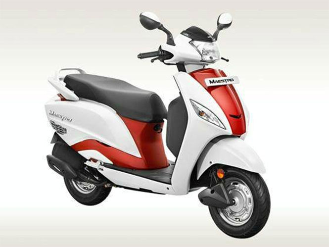 strategy of hero honda Executive summary hero honda motors (india) ltd is the world's biggest manufacturer of motorcycles (by quantity) starting as a bicycle company, it set up a 50/50 joint venture, set up in 1984 with honda japan, to manufacture and sell motorcycles in india.