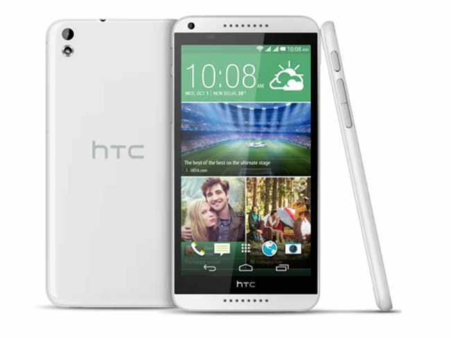 Design: htc desire 816g price in usa Jonathan