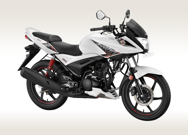 Hero Genuine Parts Price List >> Hero Motocorp to Eliminate Four Models From its Product Lineup