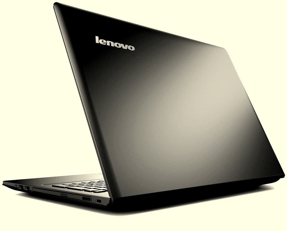 lenovo ideapad 110 laptop launched for inr 20 490
