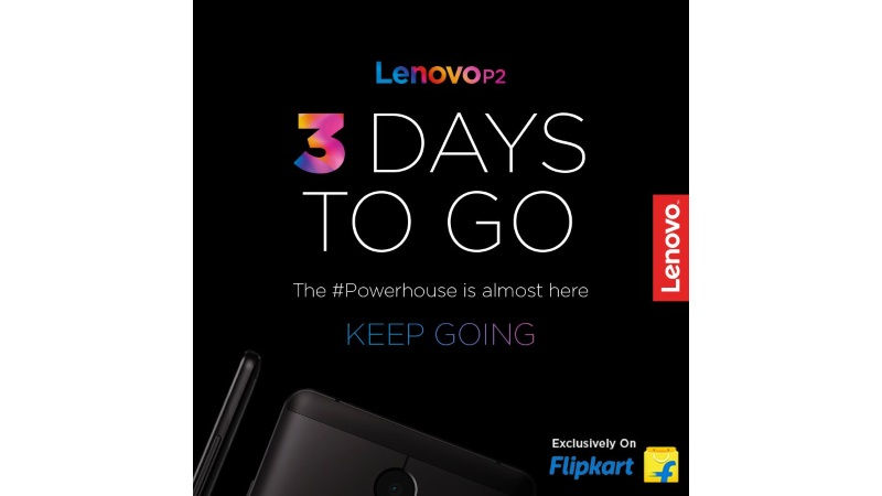 lenovo_p2_official-launch-teaser