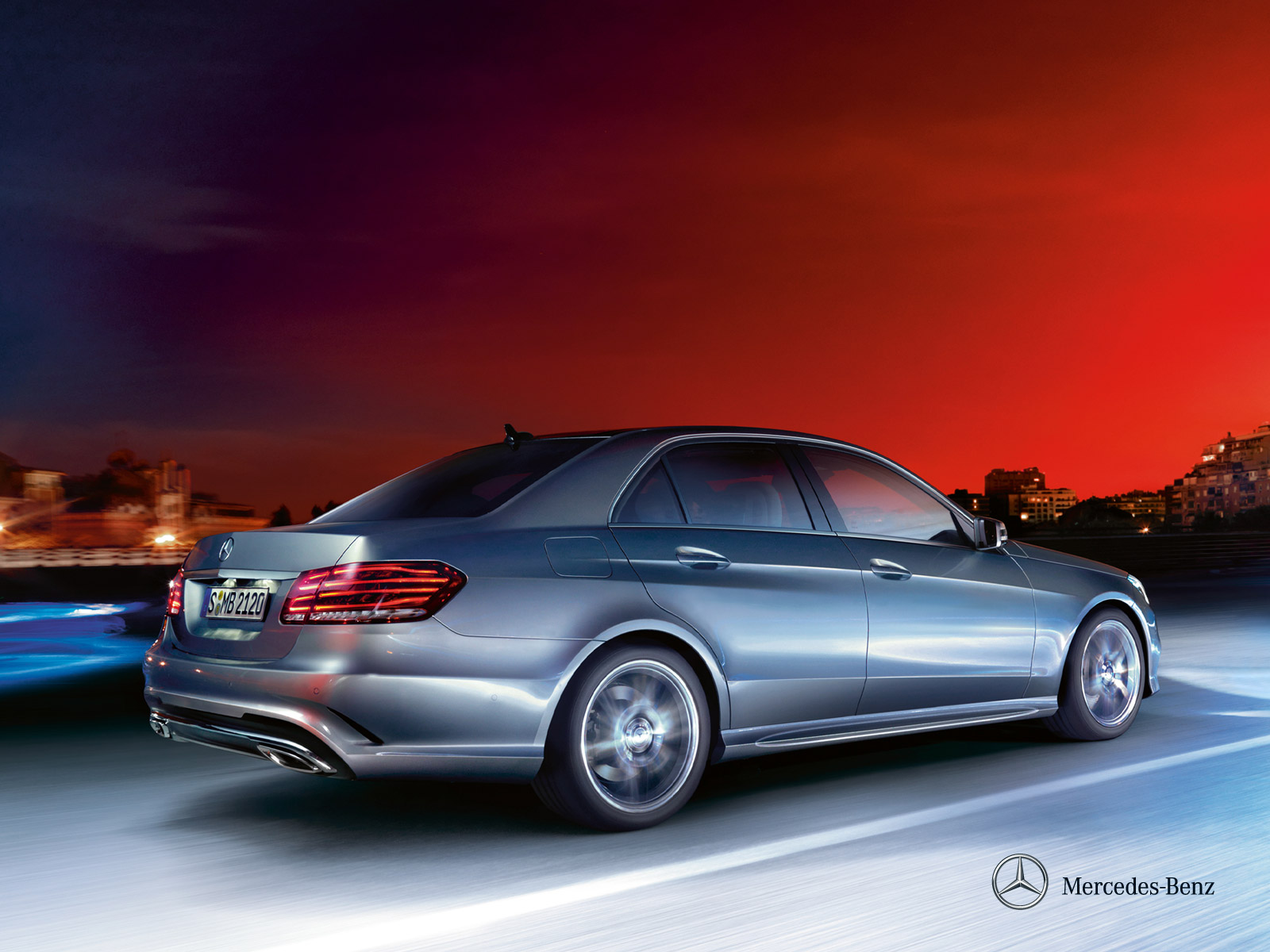 mercedes benz e class 350 cdi launched in india. Black Bedroom Furniture Sets. Home Design Ideas
