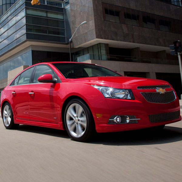 Where Is The Trunk Release On A 2014 Malibu 2017 2018 Best Cars Reviews