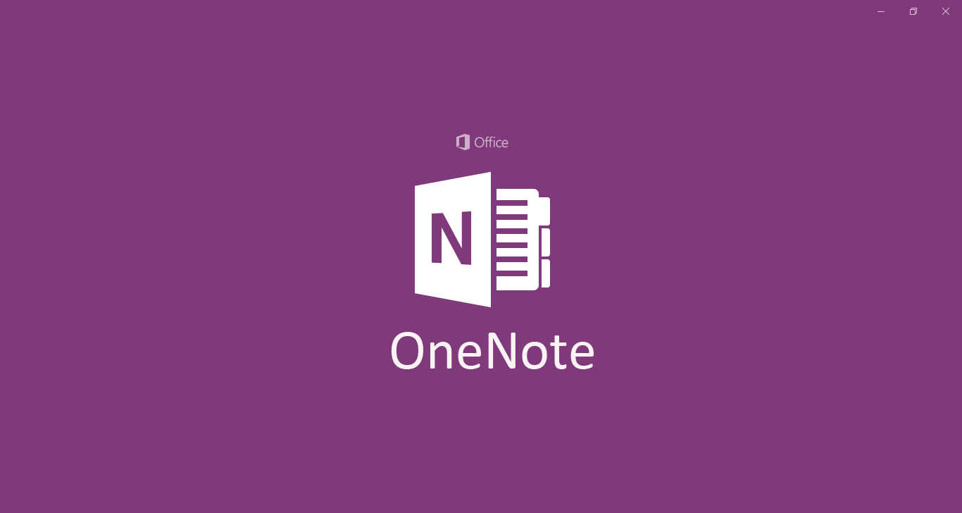 Microsoft Launches A New Tool For OneNote To Help Mac ... Onenote