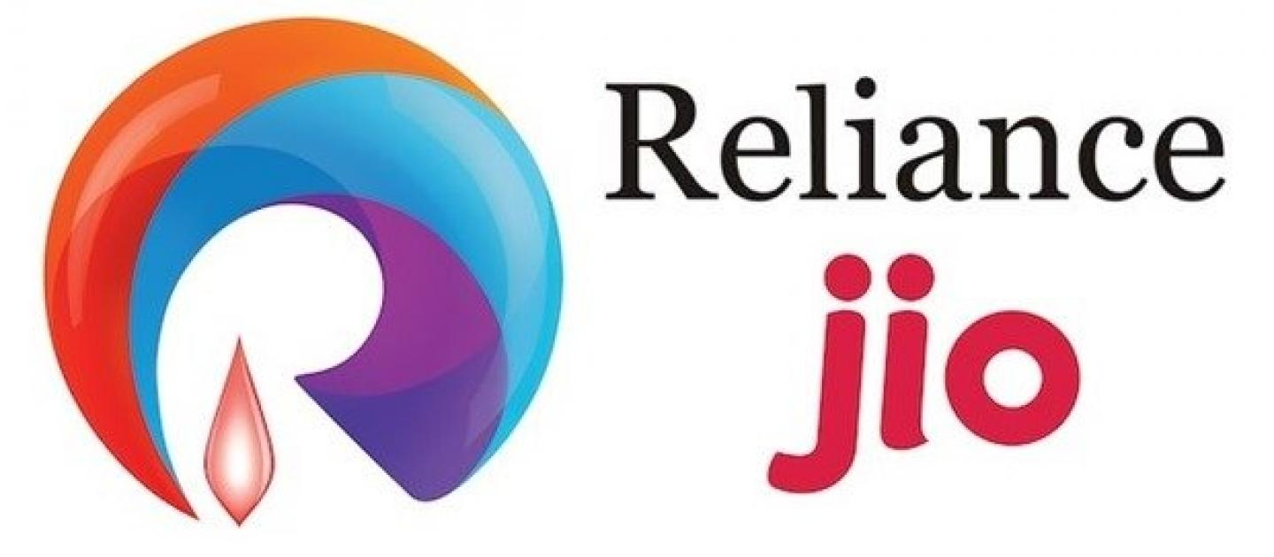 Reliance Jio launch has also increased the competition in the market