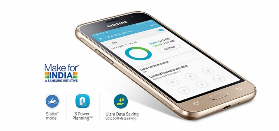 Samsung-launches-budget-galaxy-j1-4g-mobile