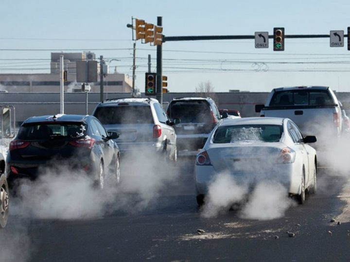 Ban Extension on Diesel Cars yet Again