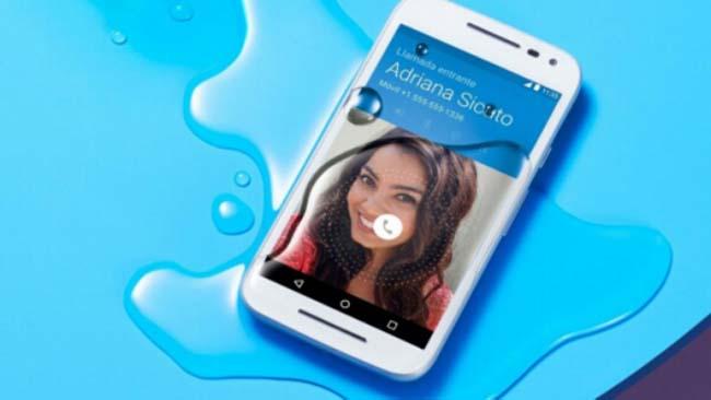 Motorola Unveiled Moto G Turbo Edition in Mexico