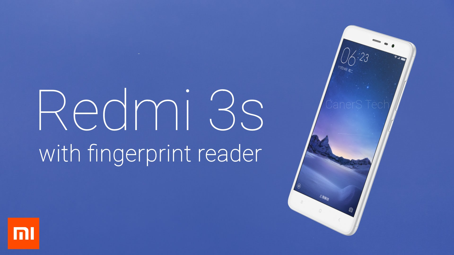 xiaomi redmi 3s prime and redmi 3s sale from august 17th via mi   and flipkart