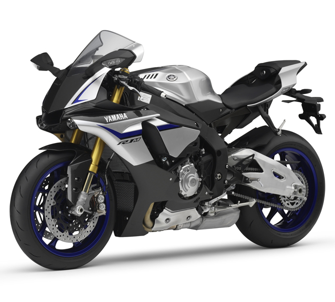 2015 yamaha yzf r1 prices revealed for Yamaha yzf r3 price