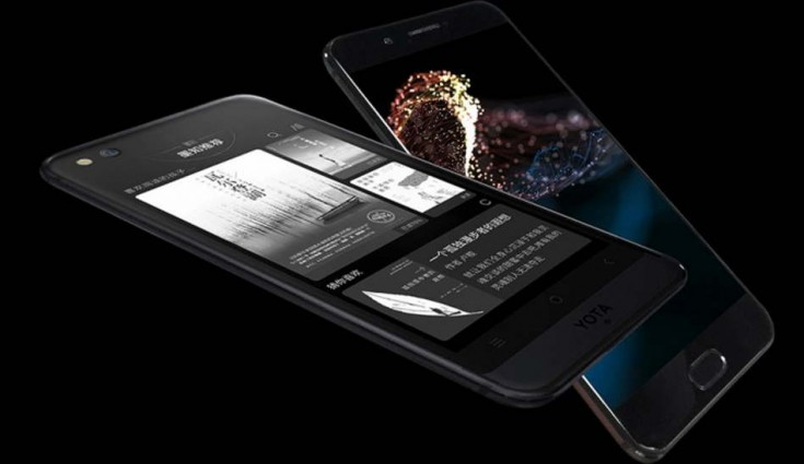 yotaphone-3-announced-with-dual-screen-Android-Nougat