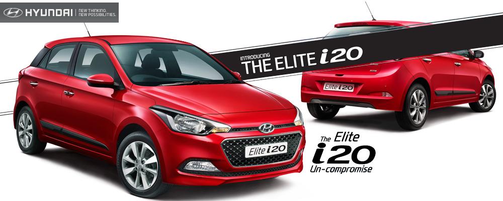 elite-i20