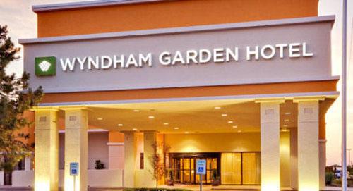 New Wyndham Garden Hotel Will Open In Manhattan S Chinatown