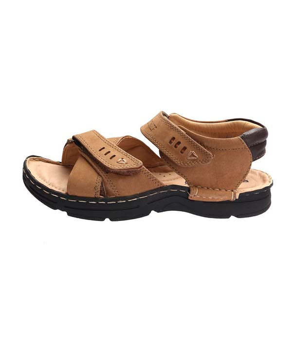 Red Chief Men 0571 Sandals Price India Specs And Reviews