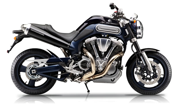 yamaha mt01 price india specifications reviews sagmart. Black Bedroom Furniture Sets. Home Design Ideas
