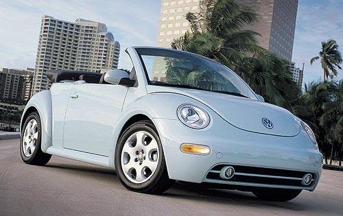 Vw Of Salem >> Volkswagen Beetle in India | Features, Reviews & Specifications | SAGMart