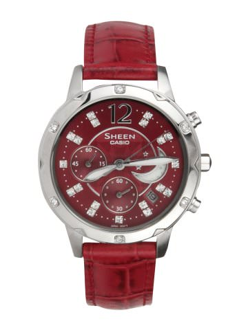 Watches Casio For Women