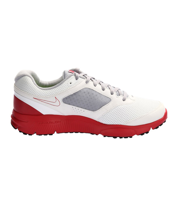 Nike White Casual Shoes India