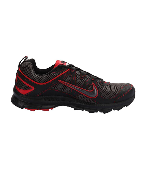 Air Brand Shoes Price In India