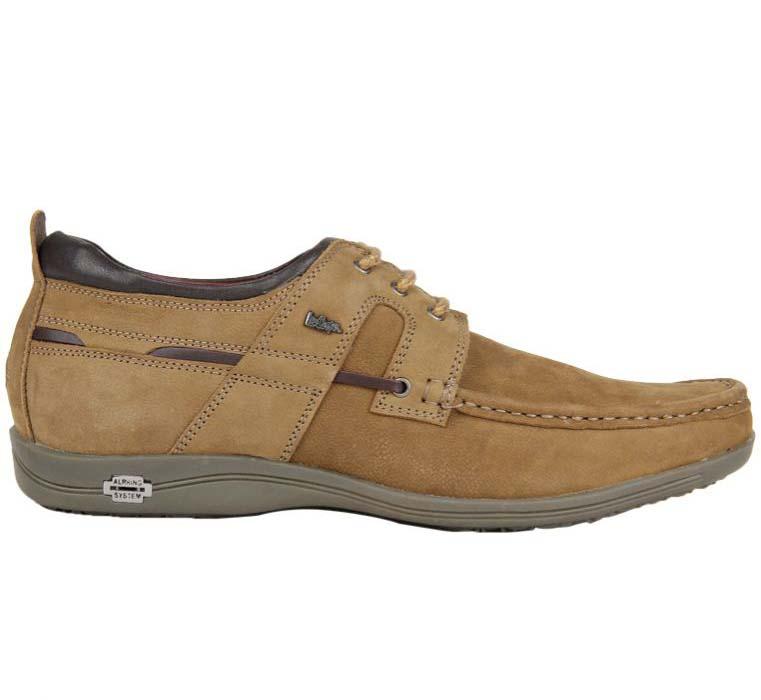 Lee Cooper Shoes Store In Delhi