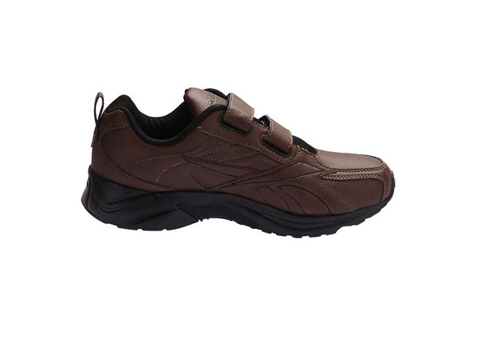 Reebok Men Walk Max Velcro Sandal Price India Specs And