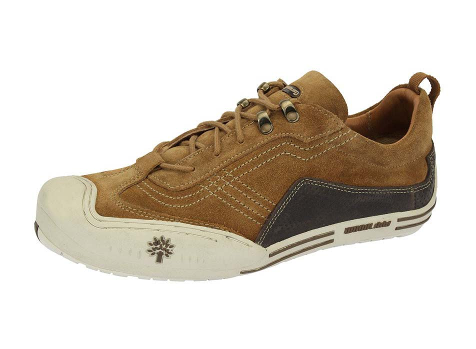 woodland shoes price - DriverLayer Search Engine
