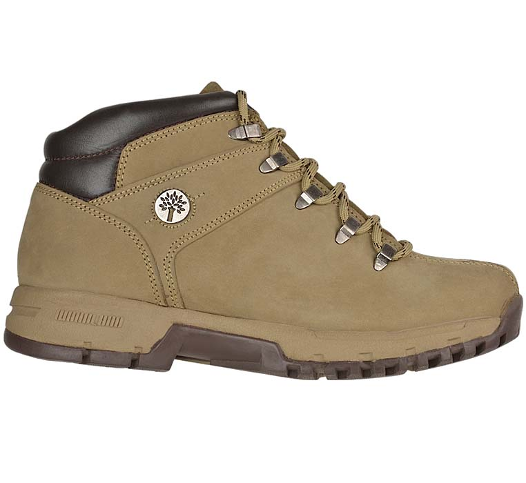 woodland boots brown price india specs and reviews sagmart