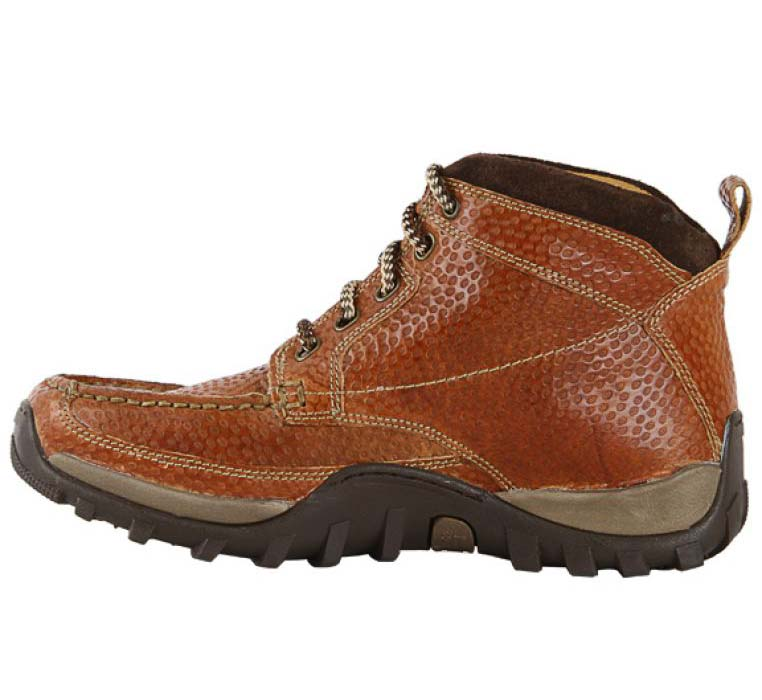 Woodland Boots Camel Price India, Specs and Reviews | SAGMart