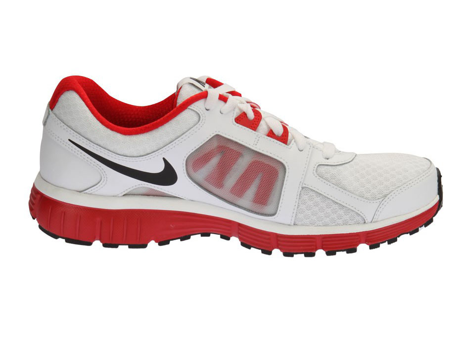 Nike Men Dual Fusion ST 2 Shoes pictures