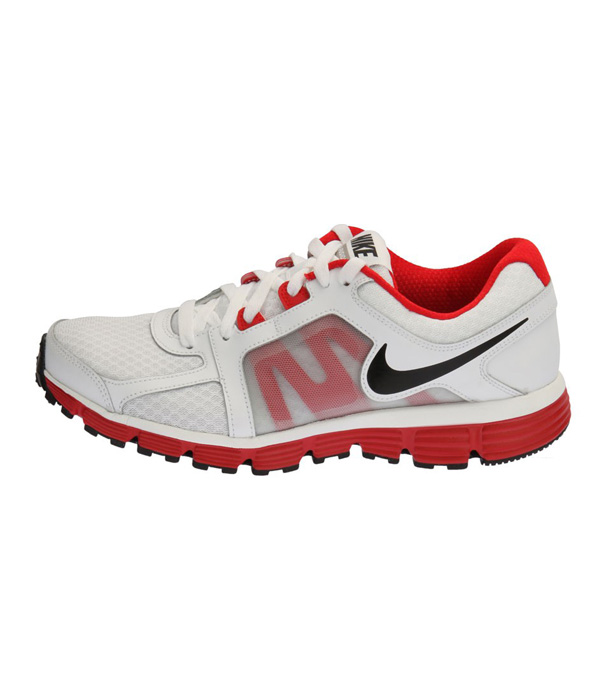 Shoes Nike Men Dual Fusion ST 2 pictures