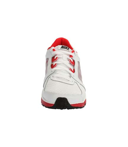 Shoes Nike Men Dual Fusion ST 2 India pictures