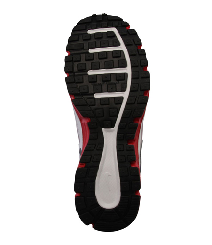 Nike Men Dual Fusion ST 2 India pictures