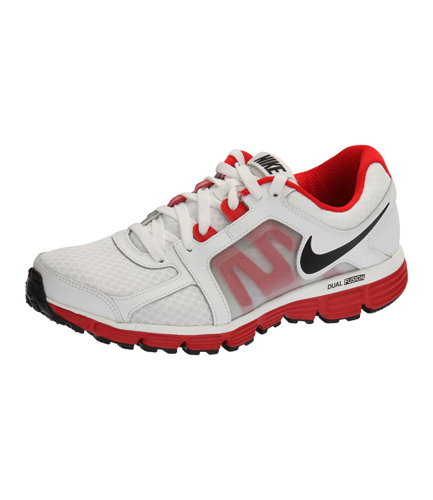 Nike Men Dual Fusion ST 2 pictures