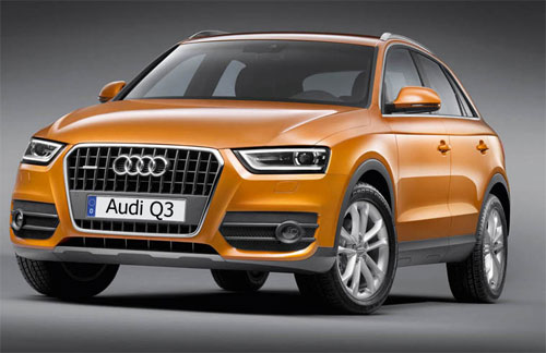 audi q3 petrol version 2013 price specifications india. Black Bedroom Furniture Sets. Home Design Ideas