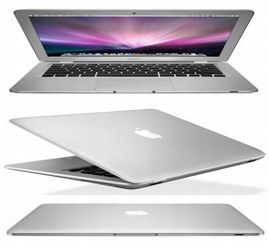 apple macbook pro and air update 2013 price india. Black Bedroom Furniture Sets. Home Design Ideas