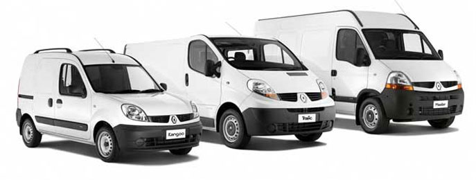 commercial vehicles india high mileage vehicles. Black Bedroom Furniture Sets. Home Design Ideas