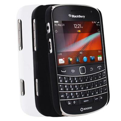 4 blackberry