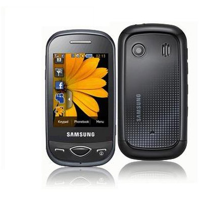 skype mobile samsung gt-s3850