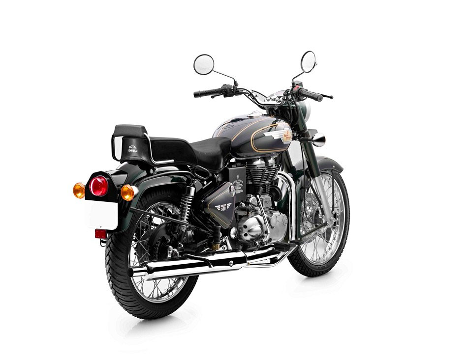New Bullet Bike Photos New Bike Royal Enfield Bullet