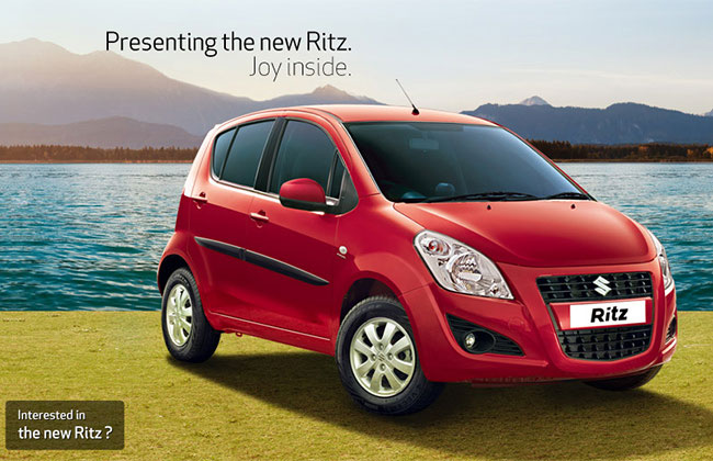 Low Cost Cars In India >> Cheap Automatic Cars in India with Price and Features