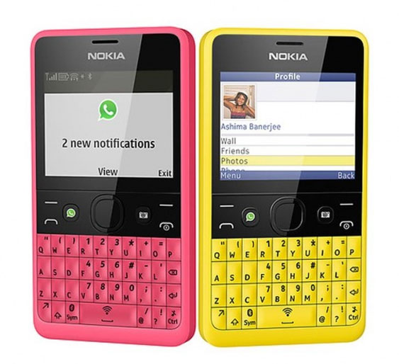 Whatsapp messenger free download for nokia asha 306