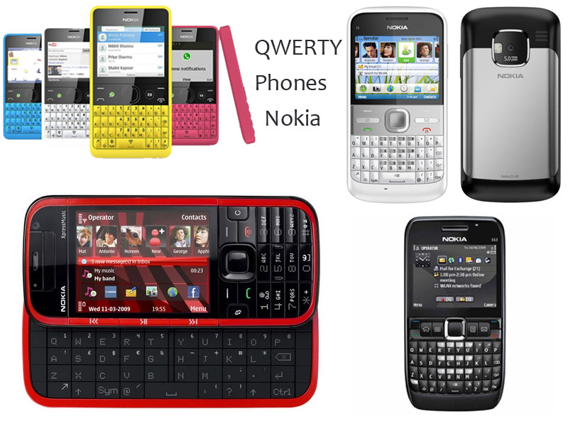 touch screen mobiles list with price case