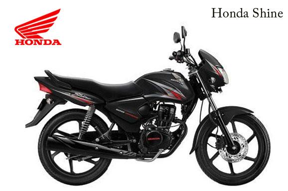Honda city cars price list in india 2013 15