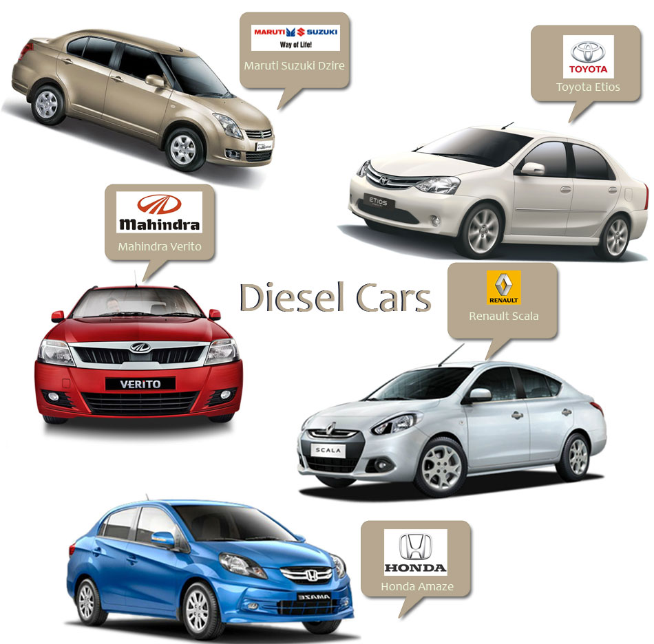 diesel cars in india price and specifications sag mart. Black Bedroom Furniture Sets. Home Design Ideas