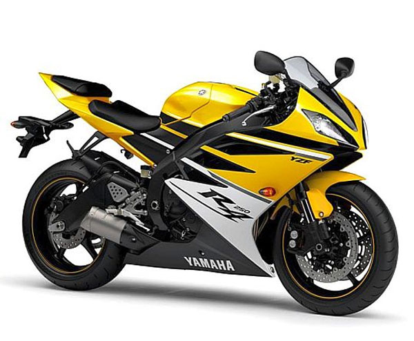 Upcoming Bikes in India 2013 with price and launching date