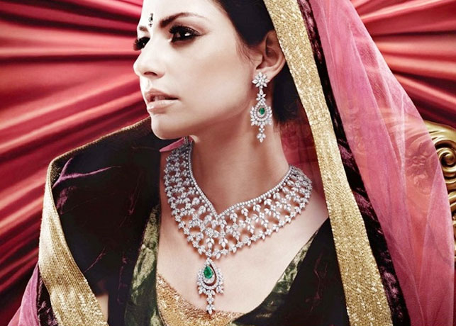 Tanishq Has Launched New Low Price Jewellery Range