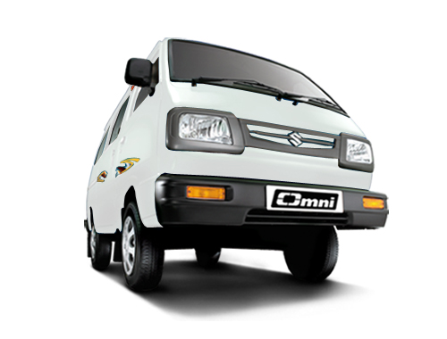 1993 isuzu rodeo service repair shop manual set oem service manualelectrical troubleshooting manualservice manual supplementsservice bulletins manual and the service advisor reference manual