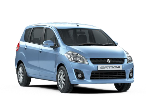 Maruti Ertiga Shvs Vdi Limited Edition Price India Specs And Reviews Sagmart